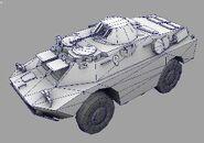 MR006-298x209