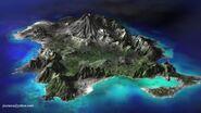 Island XFinal