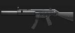MP5 SM