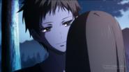 Masumi-and-izumiko