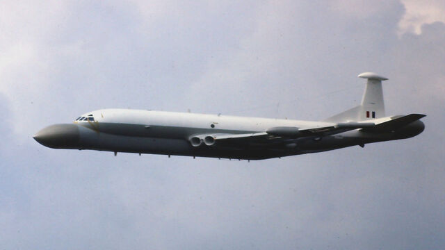 File:Nimrod AEW3.jpg