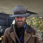 傳奇公羊皮帽