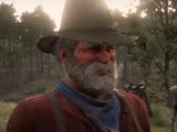 Дядюшка