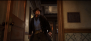 Arthur banco