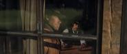Trailer 3 Arthur e Dutch na janela