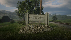 RDR2 NewHan Sign2