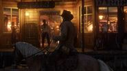 RDR 2 First Look 24