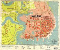 Saint-Denis-low