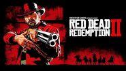 Трейлер Red Dead Redemption 2 для PC