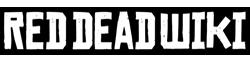 Энциклопедия серии Red Dead