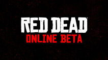 RED DEAD O.
