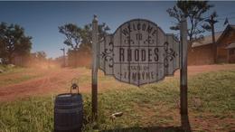 RDR2 Rods1