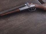 雙管霰彈槍