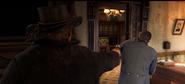 Arthur banco 2