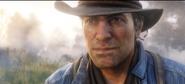 Arthur rosto trailer 2