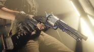 LeMat-Revolver2