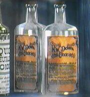 N.w. elixir