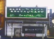 Blackwater restaurant1