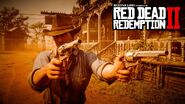 Red Dead Redemption II Header DE (4)