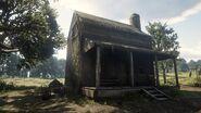 MacLean's House1