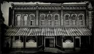 Blackwater Saloon (Pausenmenü)