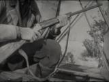 Rolling-Block-Gewehr (RDR2)