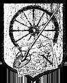 Treasure-Hunter-Emblem