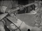 Bolt Action-Gewehr (RDR2)
