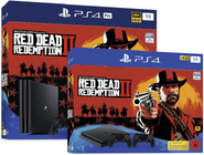 RDRII-PS4-Bundle
