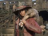 Kleidung in Redemption 2