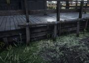 Red Dead Redemption 2 20181028210410