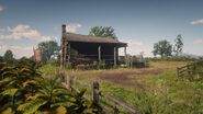 Robard Farm 4