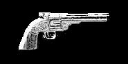 Icon Schofield-Revolver