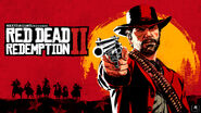 Red Dead Redemption II Header DE (2)