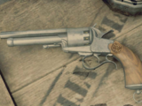 LeMat-Revolver (RDR2)