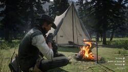 Camp-RDRII