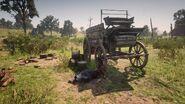 Robard Farm Bild 3