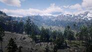 Big Valley 1