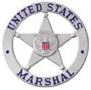 Marshal-star