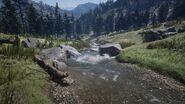 Little Creek River2