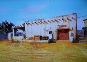 Estacion Chuparosa