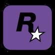 Rockstar San Diego Logo