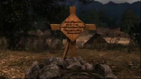 Best damn Red Dead Redemption Music Video - Don't Bury Me