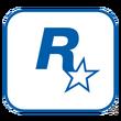 Rockstar Leeds Logo.PNG