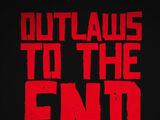 Gesetzlose bis zum Tod DLC