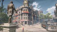 Saint Denis-Screenshot