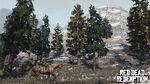 300px-Landscape nekoti