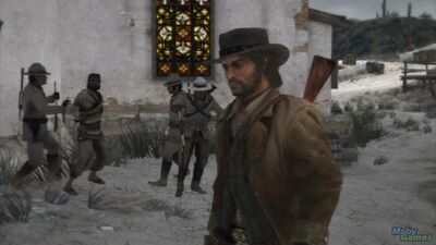 509474-red-dead-redemption-playstation-3-screenshot-your-actions
