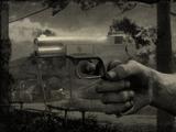 M1899-Pistole