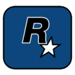 Rockstar North Logo